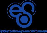 Syndicat de l'enseignement de l'Outaouais