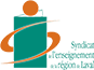 Syndicat de l'enseignement de la région de Laval